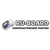 ru-board logo