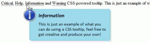 оформление всплывающего окна с помощью CSS3