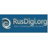 Rusdigi logo