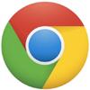 google chrome новый логотип