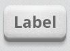 bonbon кнопка