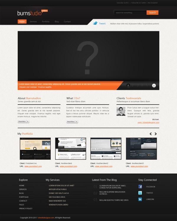 Создавать дизайн сайта