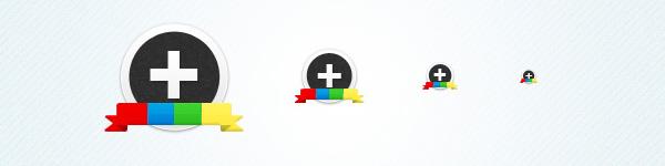 круги Google+