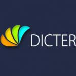 logo dicter