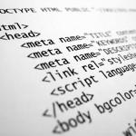 html коды