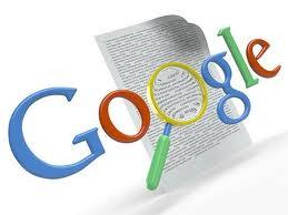 поиск от Google