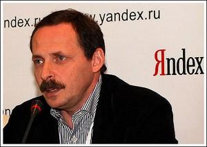 Yandeks Docs