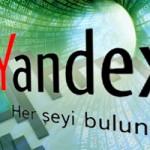 yandher