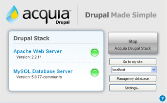 acquia_drupal