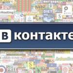 vkontakte240x180_0