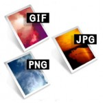 PNG и GIF