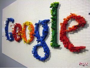 Google выпустил приложение для чтения СМИ и блогов