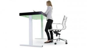 Stir-Kinetic-Desk-3