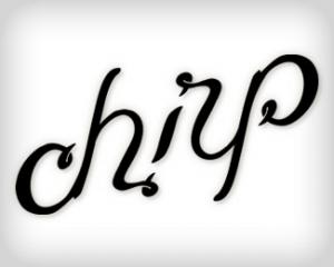 Идеальный логотип для компании