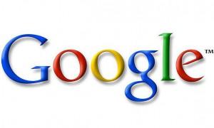 Особенности поисковой системы Google