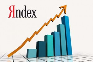 Продвижение сайтов в Яндексе