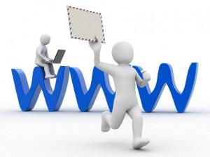 Продвижение сайта - как лучше поступить?