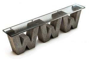 Интернет памятники