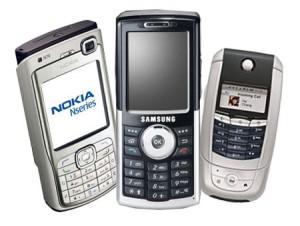 Мобильный телефон: как правильно выбрать устройство?