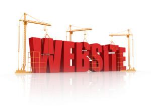 Виды сайтов - какой сайт выбрать?