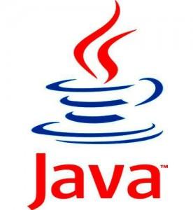 Курсы Java для программирования