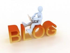 Как выбрать тему для сайта на WordPress?