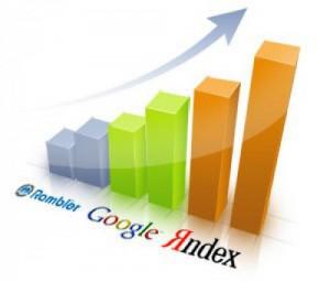 Поисковое продвижение сайтов: простые правила