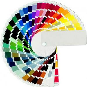 Как подобрать цвета для Web-сайта