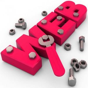 Создание сайтов: основные особенности