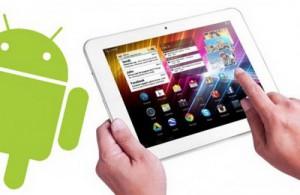 Как выбрать Android-планшет для игр