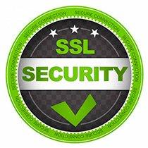 Для чего нужен SSL-сертификат?