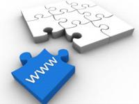 Оптимизация интернет источника