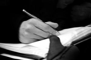 Какие основные требования к копирайтеру?