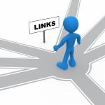 Как правильно продвинуть сайт без ссылок?