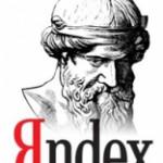 Обращение к Платону Щукину и его ответ