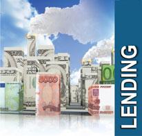Что такое лендинги и как их эффективно использовать?