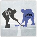 Для чего нужны виджеты на wordpress
