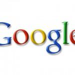 Добавляем кнопку Google Buzz к себе на блог