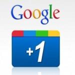 Индексация в Google. Каталоги блогов
