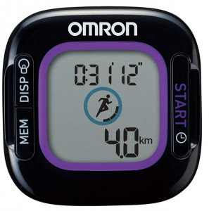 omron-activity-monitor-2