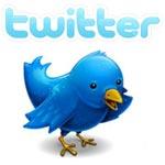 Основные преимущества твиттера