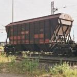 Характерные особенности железнодорожных перевозок