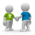 Интернет-магазины и партнерские программы
