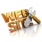 Чем должна заканчиваться каждая страница сайта?