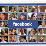 Удивительные факты о создании Facebook
