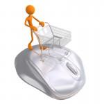 Покупка техники в интернет магазине – наилучшее решение