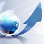 Продвижение сайта – необходимое и продуктивное дело