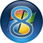 История Windows 8 и его отличительные черты от других windows установок