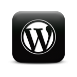 WordPress – отличная платформа для творчества