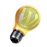 Плагины WordPress: как выполнить установку?
